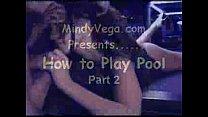 pool play to how - vega Mindy