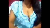 —mallu Aunty With Bf