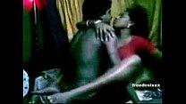 niloy wife husbend sex hard indian Bangla