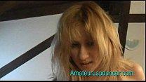 Natural czech chick lapdances porn videos
