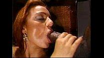 2 Interracial - Little White Chicks, Big Black Monster Dicks 13 CD1 (full) porn videos