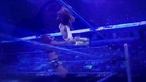 WWE Layla Pornotron thumbnail