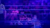 WWE Layla Pornotron porn videos