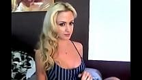 tai phim sex -xem phim sex 01. Blonde on web cam-Full Video: http:\/\/ouo.io...