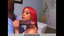 XXX Pinky and Mandingo fuck and facial Videos Sex 3Gp Mp4