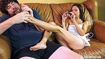 Инчест порно мать и молодой сын