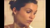 banho tomando alessandra flavia Yyy