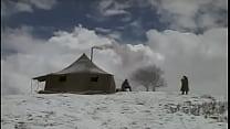 天浴 (1998) 5 Chinese 18+ Movie