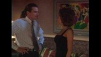 Gina Ryder - Club Godiva Scene 5 0--1 b thumbnail
