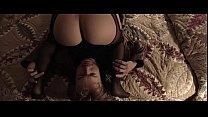 sexo el y lucia - anaya Elena