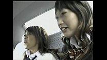 Un salvaje y caliente viaje en taxi
