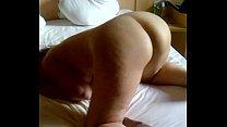 my curvy brazilian wife soft body porn videos