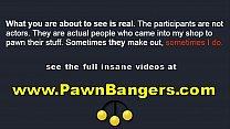 Связывание женщинам рук за спиной порно видео