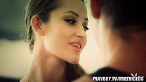 Playboy - Fucking is far more fun the exercise porn videos