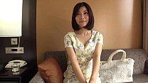 Порно с симпотной грудастой японкой