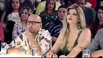 03-out-2013) - sexo e amor programa no bombástica (declaração loreto Zé