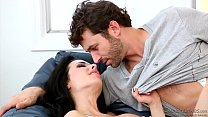 veronica avluv double penetrated milf