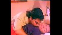 Mallu amudha seduced by her Boss porn videos