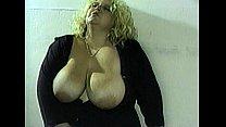 LBO - Breast Works 12 - scene 3 - video 2 porn videos