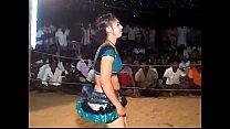 com xvideos - dance recard Tamil