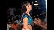 tamil recard dance - XVIDEOS com porn videos