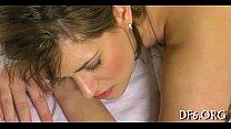 Видео порно редкое молодые новое