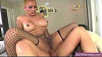 Видео ебля порно секс трансы мансы фото 129-39