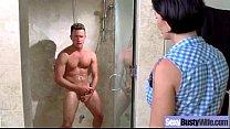 video-29 scene sex hardcore in wife tits round melon big fox) (shay