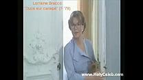 canape sur duos - bracco Lorraine