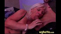 Зрелые женщины русское секс видео