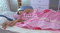 2091-0035-Teenie-Classic-Jennife