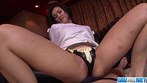 Top rated porn special with impressive Maria Ozawa porn videos