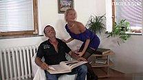 Hot housewife homemade cumshot porn videos