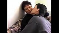 Russian mammy boy sex porn videos