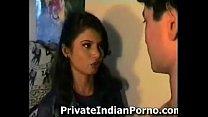 hindi thumbnail