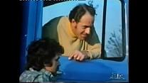 rhomberg patricia besser, sich's bumst brummi im (1975-1977)