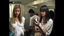 (2013) desfile en descuido - barros beatriz Ana