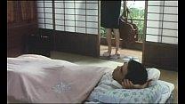 Japanese Softcore 18+ Movie