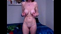 Высокое качество натуральная грудь