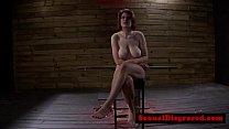 Секс видео бистра трахат
