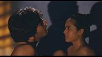 Bengali actress Rii Sen's nude scene, mallu sadhu babaironmala er sexchoti ladki xxx video Video Screenshot Preview