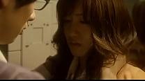 Usotsuki Paradox (2013) 2 18+ Movie