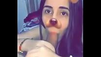 chat snap de filtro con mama la me colombiana novia Mi