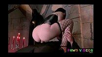 Amazing Big & Nice Asses Squat Riding Compilation