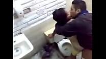 ngintip-teman-ngentot-dit porn videos