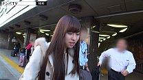 Rinka japanese amateur sex(nanpatv) thumbnail