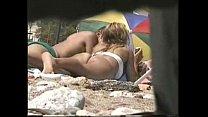 tai phim sex -xem phim sex greek voyeur 38