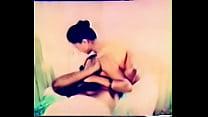 Mallu Aunty Lesbian & Threesome – Very Rare – P…