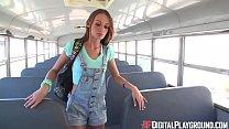 digitalplayground steering the bus driver