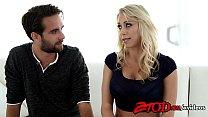 Русское порно видео с домохозяйками